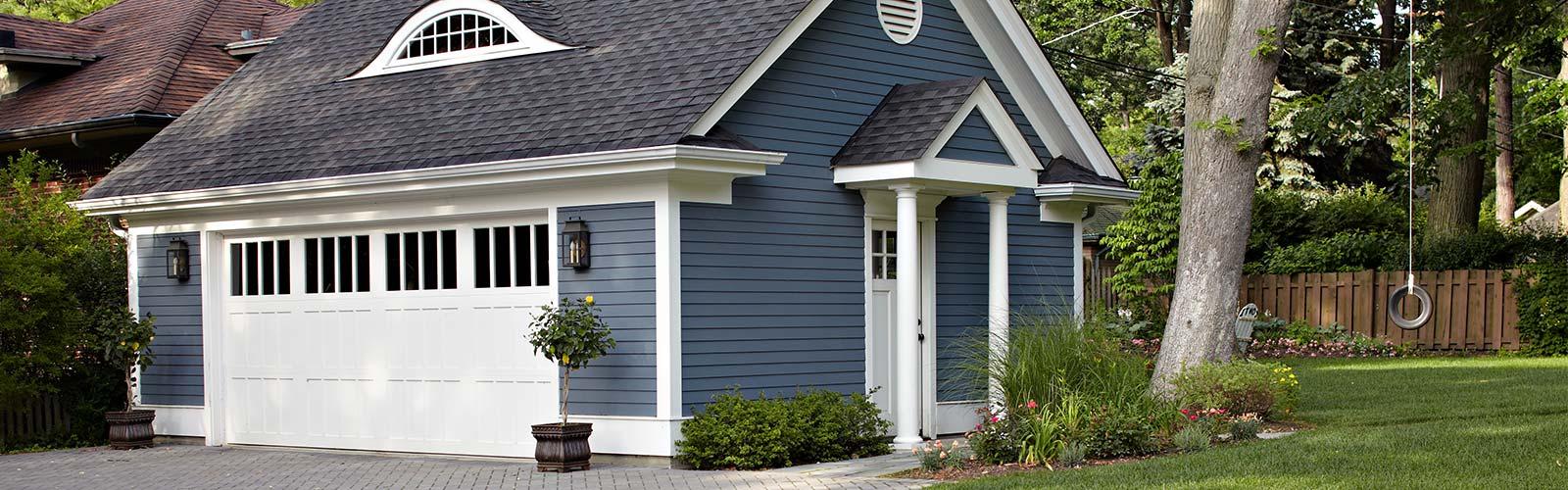 Top garage door companies near you our service is 100 free rubansaba