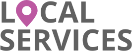 Local Services Logo